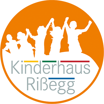 Kinderhaus Rißegg