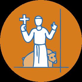 St. Gallus Kindertageseinrichtung