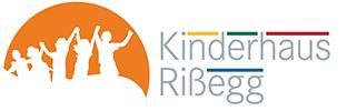 Kinderhaus Rißegg Logo